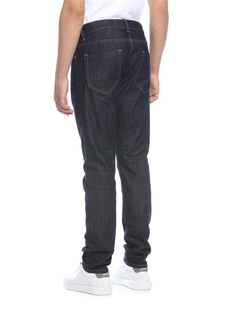 Jeans basic MESSAGERIE | Jeans | 259190T09280