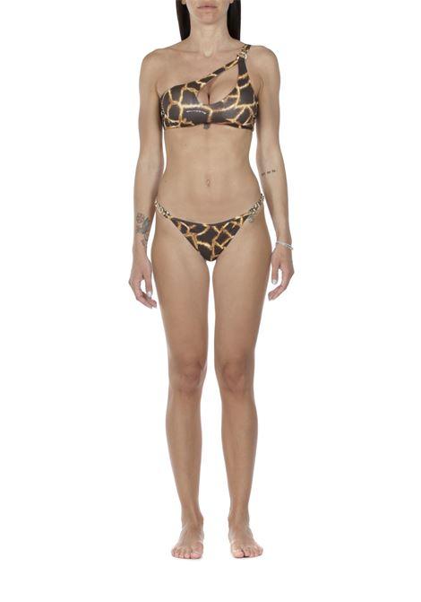 MISS BIKINI | Swimsuit | V1002BRAMA
