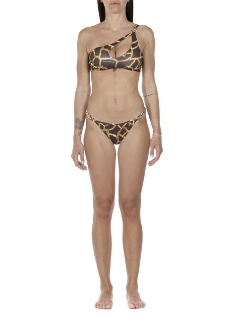 MISS BIKINI | Swimsuit | V1005TRAMA