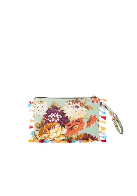 MISS BIKINI | Clutch Bag | V1042AFIVE