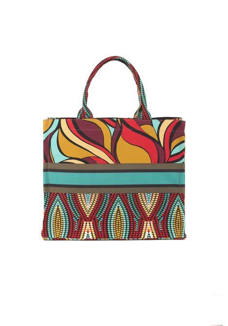 MISS BIKINI | Bag | V1043AGERO