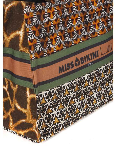 MISS BIKINI | Bag | V1043ASCUD