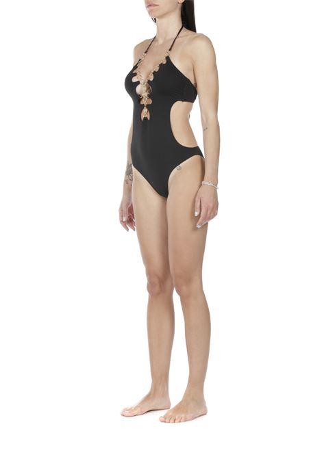 MISS BIKINI | Swimsuit | V10880MIPR