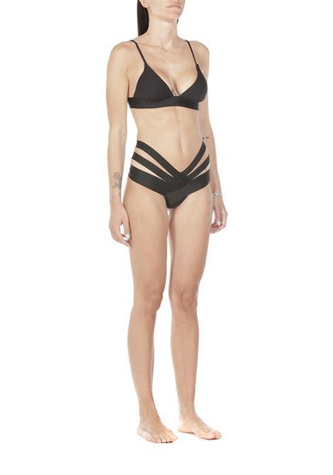 MISS BIKINI | Swimsuit | V1091SMIPR