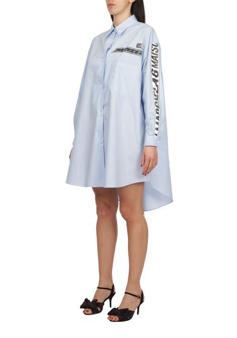 MM6 MAISON MARGIELA | Shirt | S52CT0609-S47294479