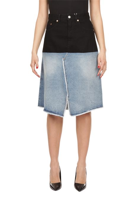 MM6 MAISON MARGIELA | Skirt | S52MA0123-S30589967