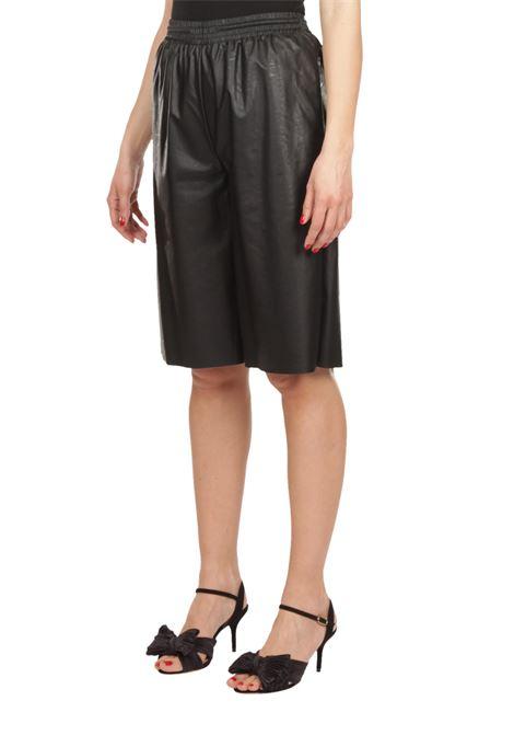 MM6 MAISON MARGIELA | Shorts | S52MU0072-S53057900
