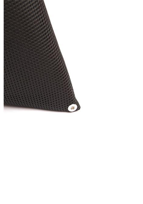 Borsa a triangolo MM6 MAISON MARGIELA | Borse | S54WD0039-P3069NERO