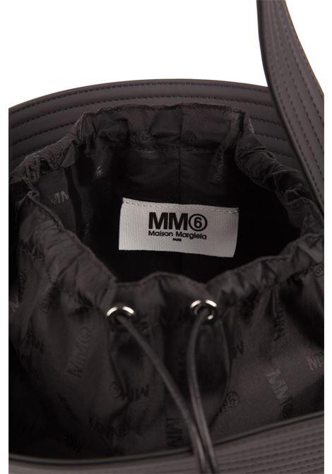MM6 MAISON MARGIELA | Bag | S54WZ0106-P398900