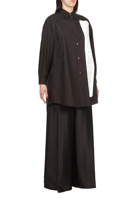 MM6 MAISON MARGIELA | Shirt | S62CT0120-S47294900