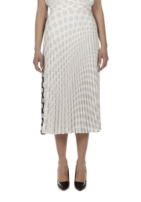 MM6 MAISON MARGIELA | Skirt | S62MA0059-S53869961