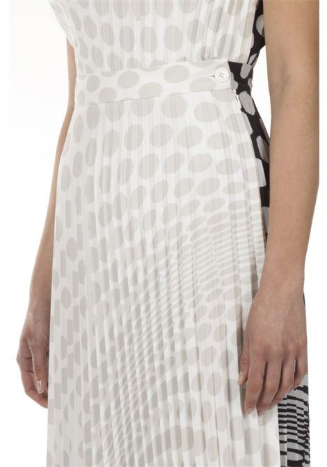 MM6 MAISON MARGIELA | Skirt | S62MA0059-S53869961