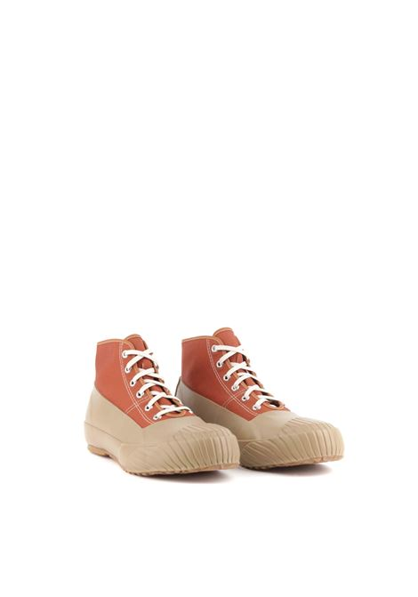 MOONSTAR | Sneakers | ALWEATHER024