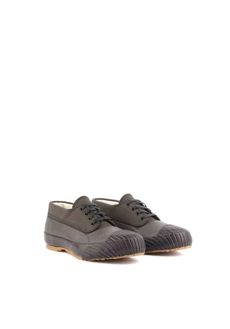 MOONSTAR | Sneakers | MUD GUARD009