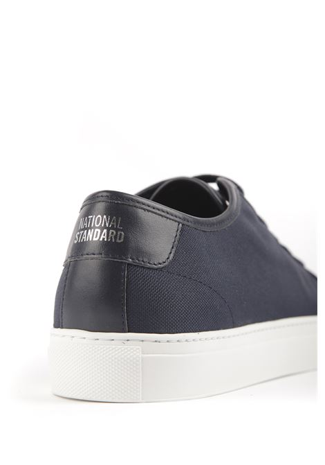 NATIONAL STANDARD | Sneakers | M03-21SNAVY REC_CANVAS