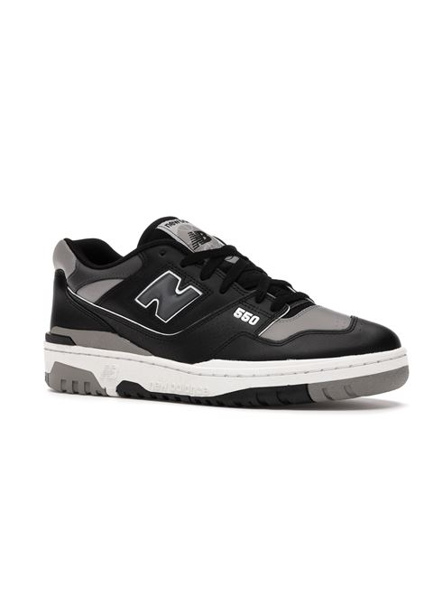 NEW BALANCE | Sneakers | BB550SR1