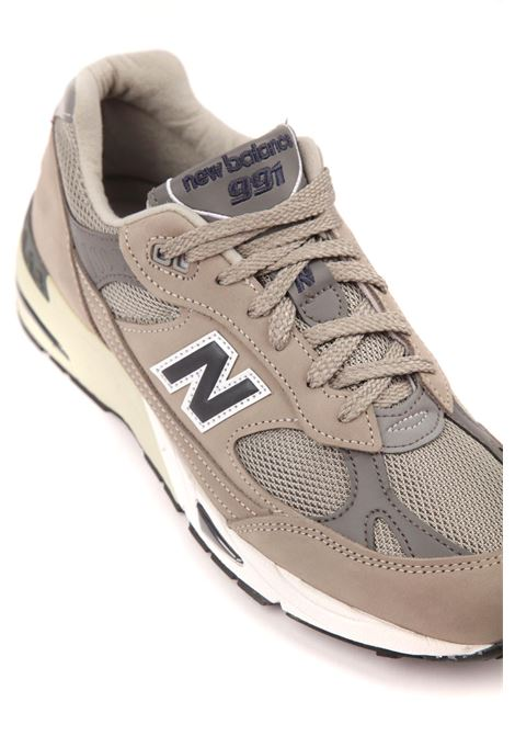 NEW BALANCE | Sneakers | M991 ANICLASSICS TRADITIONNELS