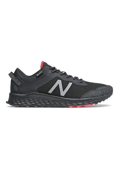 Sneakers bassa NEW BALANCE | Sneakers | MTARISG8BLACK