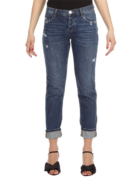 ONE TEASPOON | Denim | 23160BLU