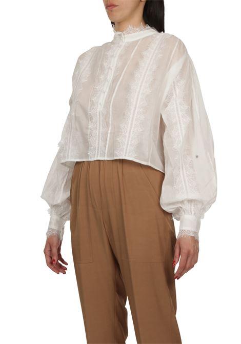ONE TEASPOON | Shirt | 23823ABIANCO