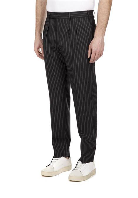 Pantalone PT TORINO | Pantalone | GFX3Z00FWD MA970990