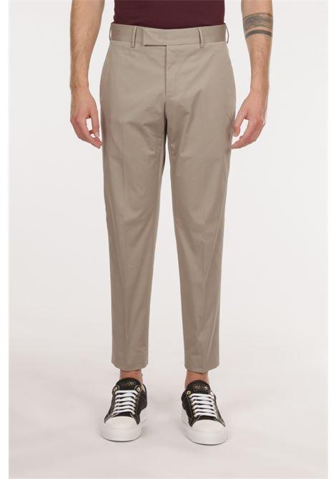 Pantalone basic PT TORINO | Pantalone | RSZ1Z00FWDMP27  0040