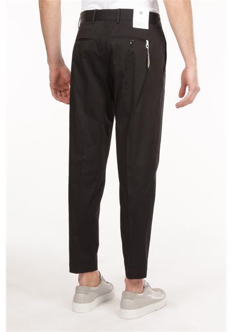 Pantalone basic PT TORINO | Pantalone | RSZ1Z00FWDMP27 0990