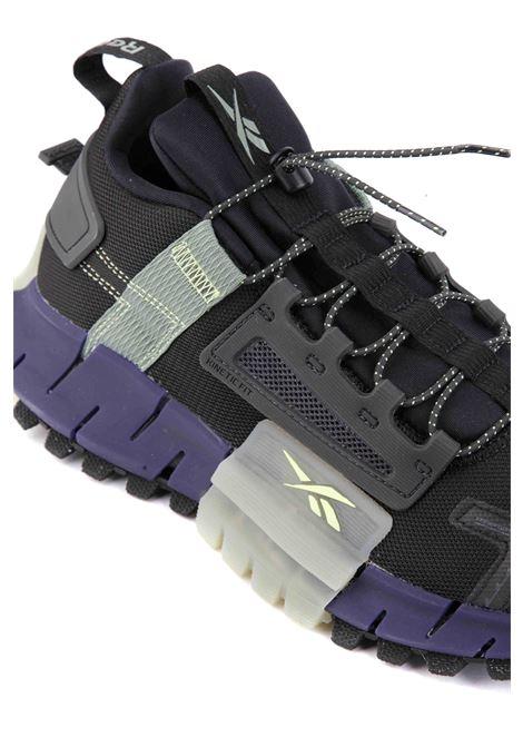 Sneakers REEBOK | Sneakers | FX3010NERO