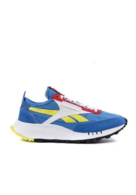 Sneakers REEBOK | Sneakers | FY7429BLUETTE