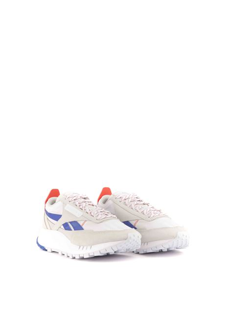 REEBOK | Sneakers | FZ2923BIANCO