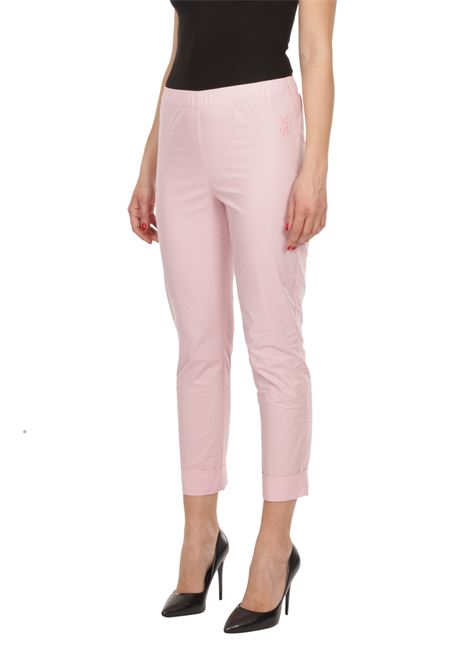 SEMICOUTURE | Pant | Y1SK11H04-0