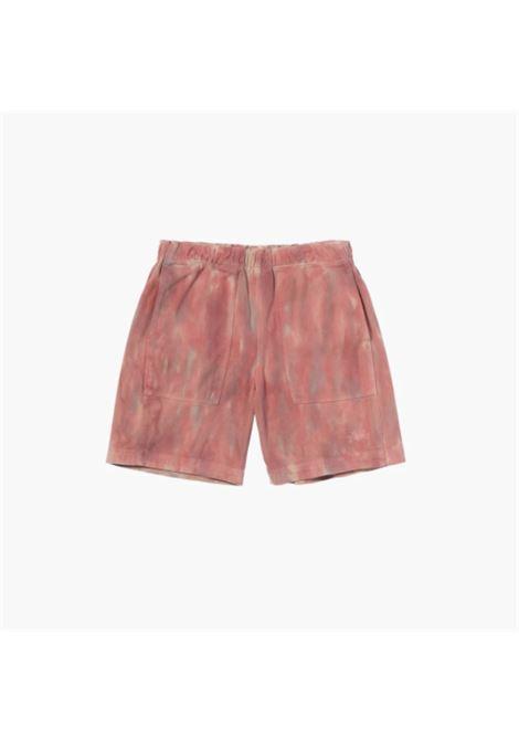 STUSSY | Shorts | 112261STDYED EASY