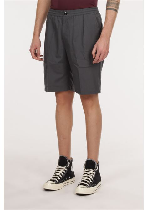 STUSSY | Shorts | 112258TONAL WEAVE BRYAN