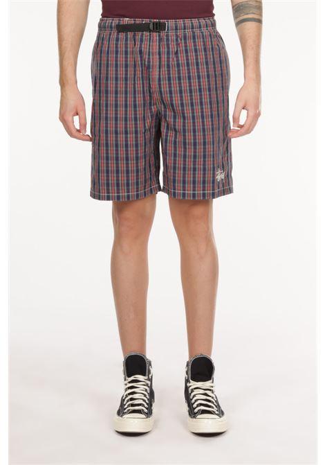STUSSY | Shorts | 112259STBRUSHED