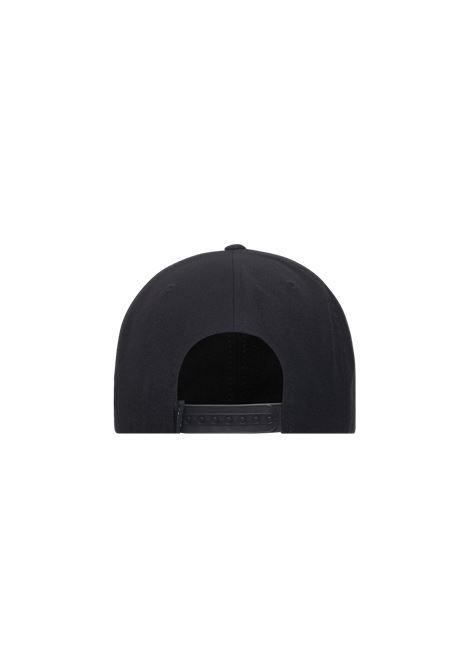 Cappello con logo STUSSY | Cappello | 131986STOCK CAP N