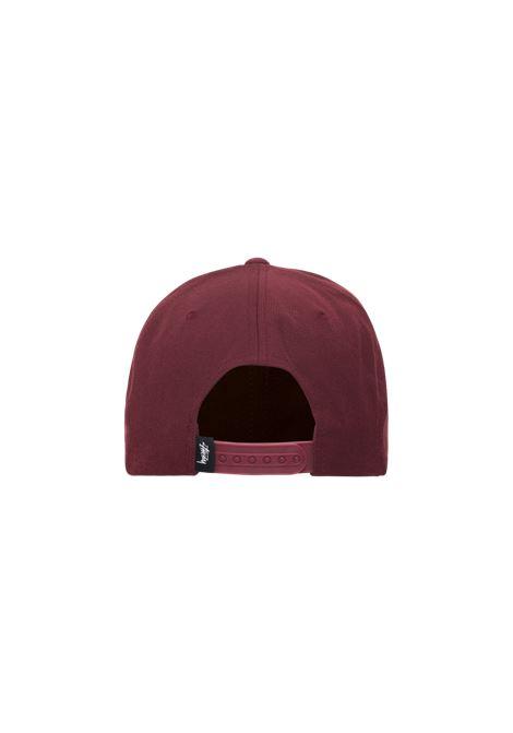 Cappello con logo STUSSY | Cappello | 131986STOCK