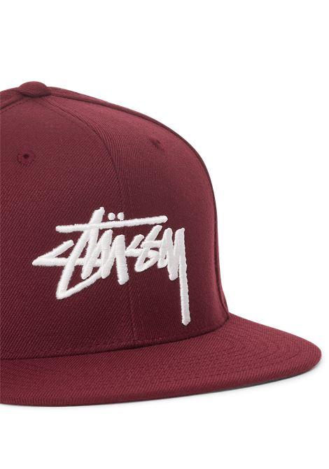 STUSSY | Hat | 131986STOCK