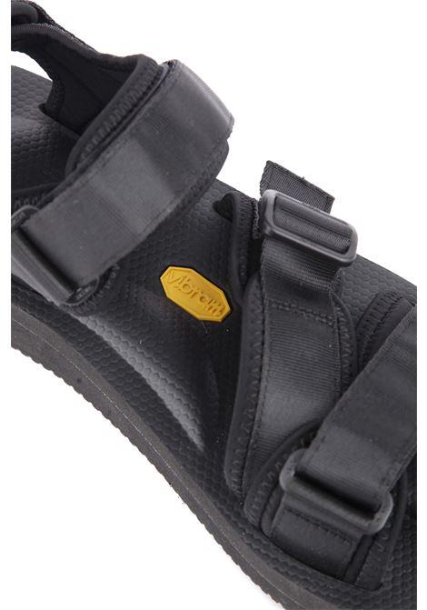 Sandalo SUICOKE | Sandalo | OH-044V KISEE-V001