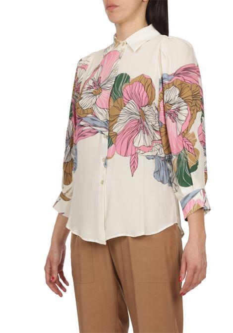 SUOLI | Shirt | S3312021078