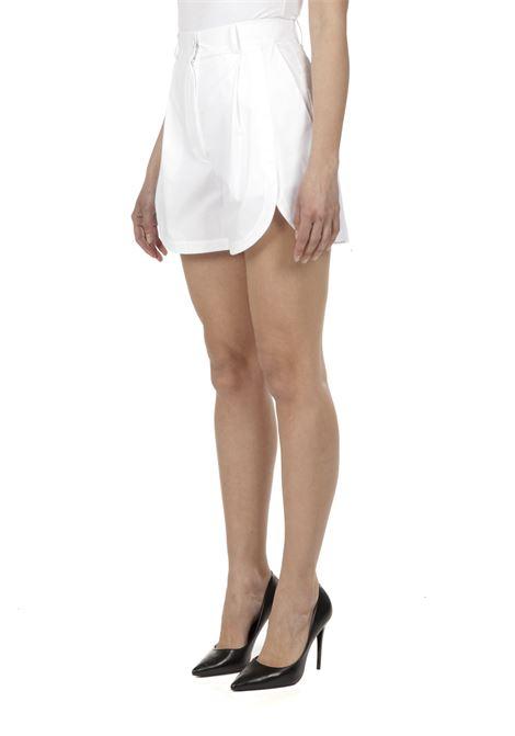 Short in cotone SUOLI | Short | S3314004001