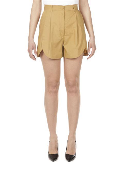 Short in cotone SUOLI | Short | S3314004394