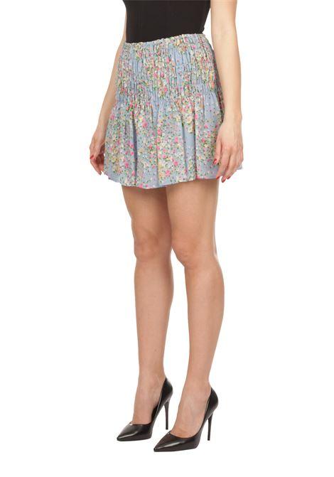 SUOLI | Skirt | S33150031269
