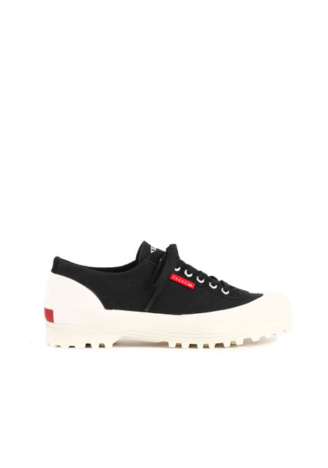 SUPERGA X PAURA | Sneakers | 2362S8118