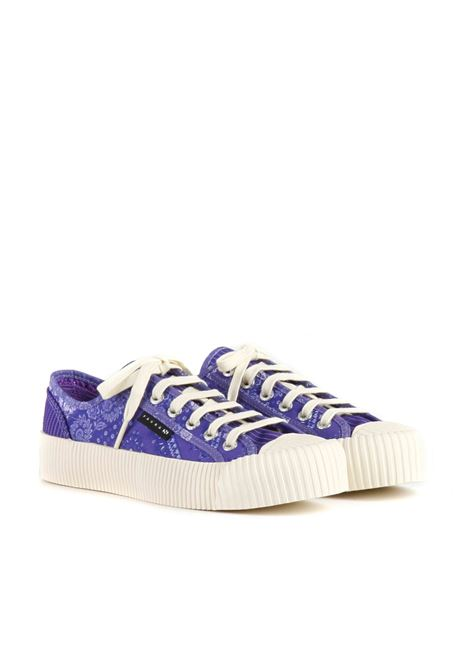 SUPERGA X PAURA | Sneakers | 2482DS811AV