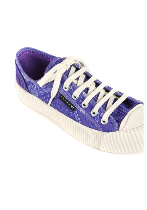 Sneakers bassa SUPERGA X PAURA | Sneakers | 2482DS811AV