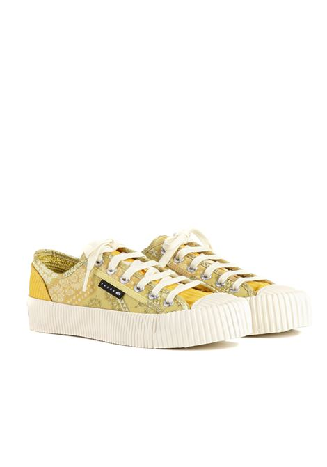 Sneakers bassa SUPERGA X PAURA | Sneakers | 2482DS811A