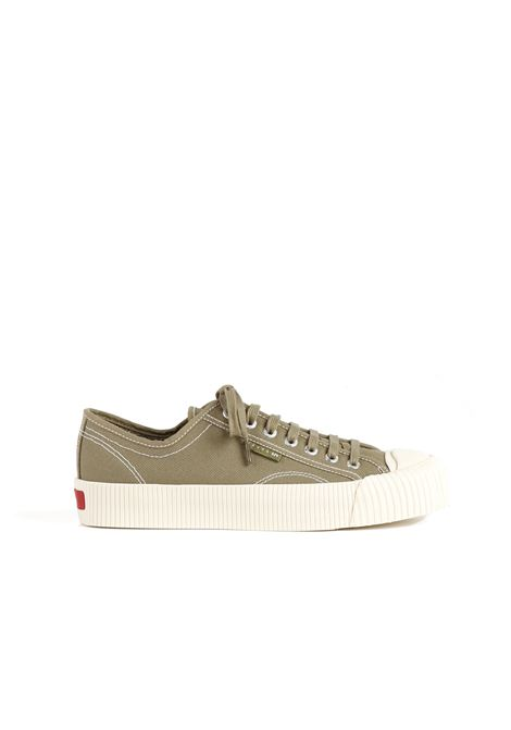 SUPERGA X PAURA | Sneakers | 2482S2112