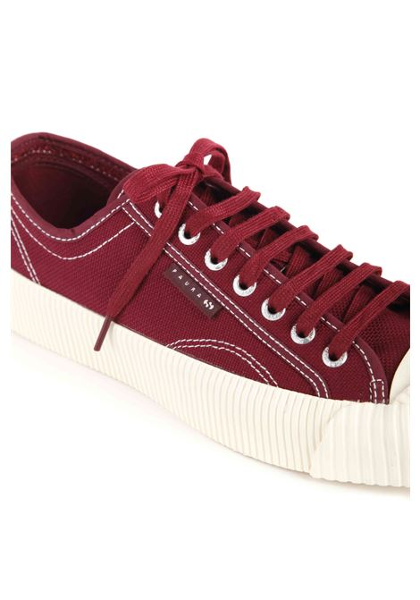 SUPERGA X PAURA | Sneakers | 2482S2112B