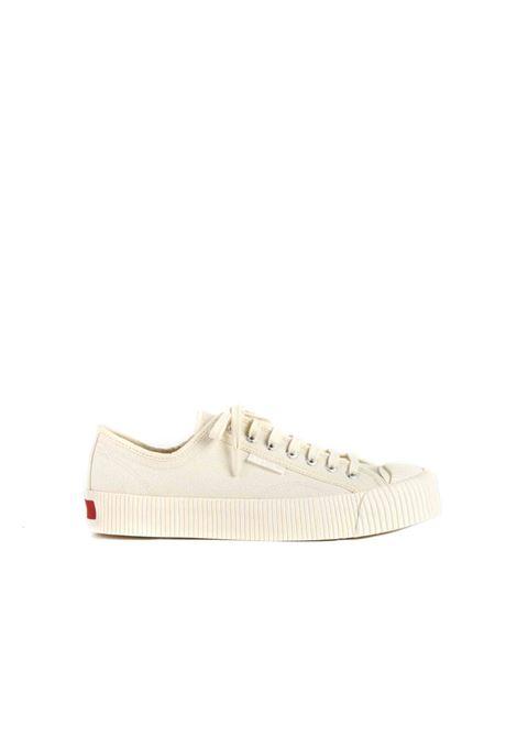 SUPERGA X PAURA | Sneakers | 2482S2112P