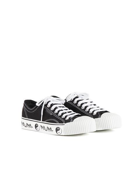 SUPERGA X PAURA | Sneakers | 2483S4113N